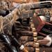 Ужесточение правил получения разрешения наохотничье оружие