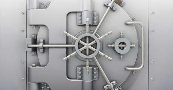Охрана и безопасность – А вы храните деньги в тайнике?