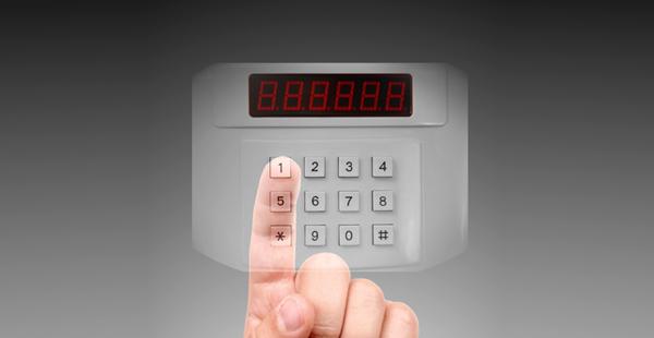 Охранная сигнализация, как способ извещения о чрезвычайной ситуации