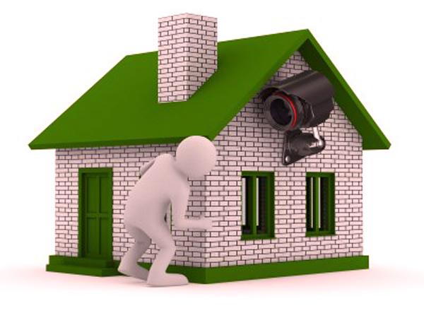 Системы безопасности, – какой он надежный дом?