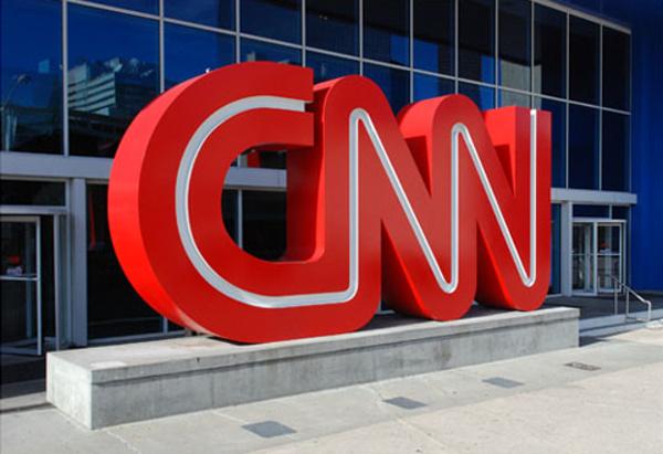 Cable News Network, экономические последствия в Крыму