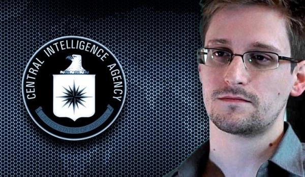 Безопасность Эдварда Сноудена