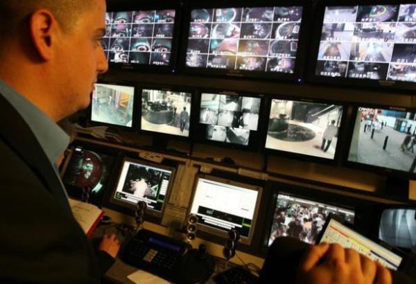 Видеонаблюдение в казино – задачи и особенности