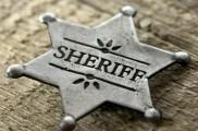 Шериф Украины