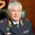 Новый приказ главы МВД Владимира Колокольцева