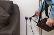 Подслушивающее устройство