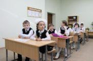 Орловские школы