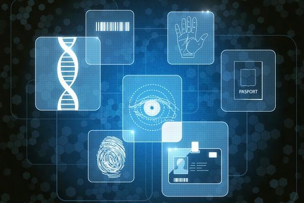 Биометрический институт